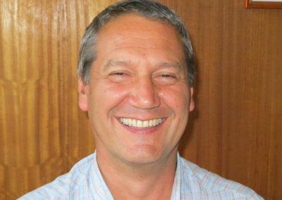 Thomas Fichet Lagos